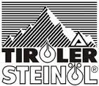 Achensee Steinöl